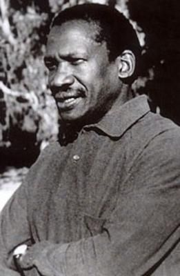 Pan-Africanist Movement | robert mangaliso sobukwe founding president of the pan africanist ...