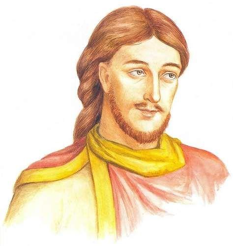 Boleslav II. zbavil se Slavnikovců. Založil Břevnovský klášter. Byl nemocný  a začal vládnout jeho syn Boleslav III.Ryšavý