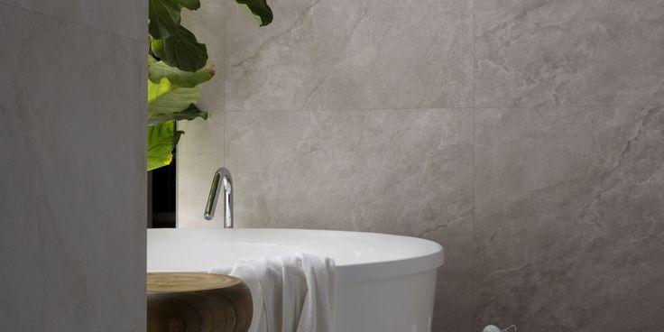 MUSE Tiles, bathroom modern ceramic full body porcelain tile [AM MUSE 9]