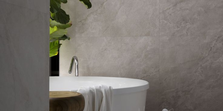 MUSE Tiles, bathroom modern ceramic full body porcelain tile [AM MUSE 9]
