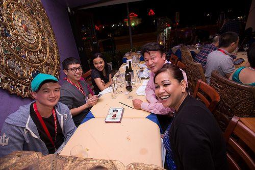 Decentralized_Dinner_chiangmai-17