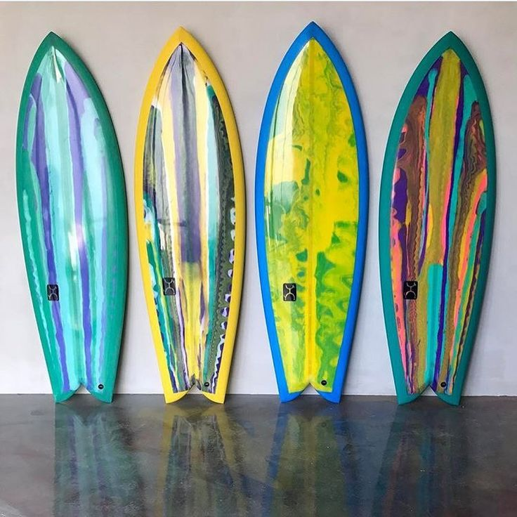2548 best images about pop boards on pinterest for Rob machado go fish
