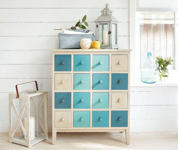 latest maisons du monde with cabinet maison du monde. Black Bedroom Furniture Sets. Home Design Ideas