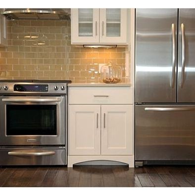 17 best images about kitchen on pinterest table and