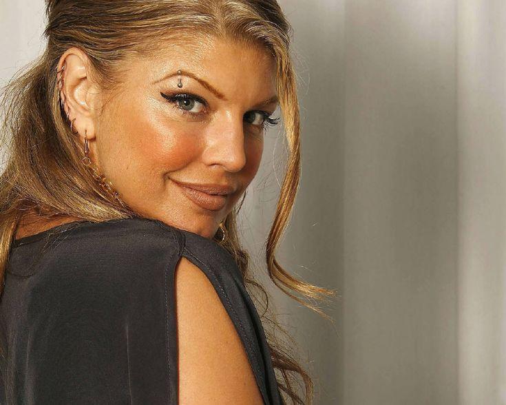 Fergie the Dutchess | Fergie-the-dutchess-fergie-10467577-1280-1024.jpg