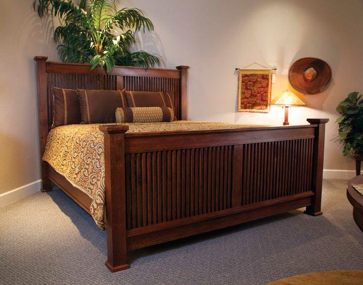 Amazing Custom Furniture Made To Last A Lifetime! Featured In Su Casa  Magazine. (