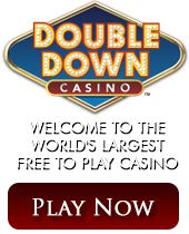 Double Down Casino