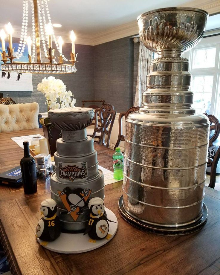 #JimRutherford #PittsburghPenguins #NHL #Pens #2017StanleyCupChampions #Twitter