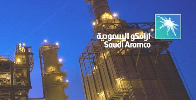 Saudi Aramco Acquires Novomer's Converge Polyol Business #chemicalindustry #convergepolyols #novomer #oilindustry #saudiaramco
