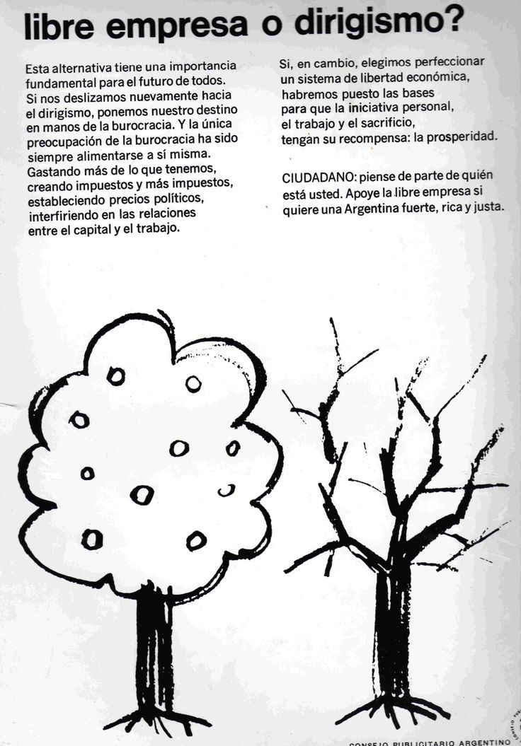 """Libre Iniciativa 6""-1966"