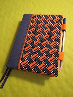 mamakers: 'notitieboekhoes': tutorial!