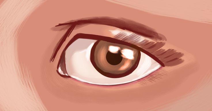 Mi az, amit a barna szemű emberek nem tudnak magukról