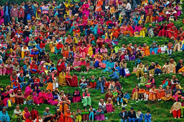 Bildresultat för shimla india