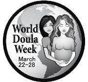 Happy World Doula Week to all of our wonderful doulas! Thank you for all that you do!Doula Business, Doula Resources, Birthi Stuff, Births Time, Doula Weeks, Baby, Doulabirth Stuff, Births Partner, Doula Stuff