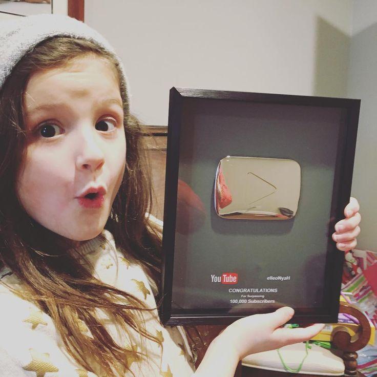Hayley (@superhayley7) • Instagram photos and videos