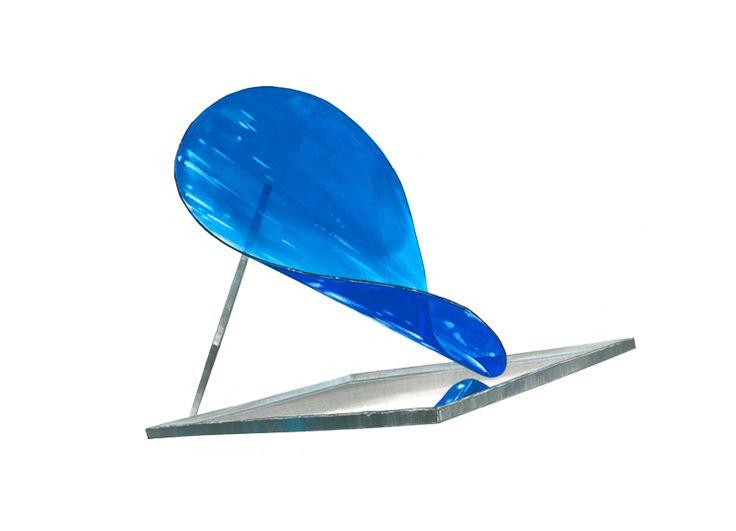 이건 기초디자인 개체는 2016년 건국대 정시 산업디자인 실기 시험에 제공된 사물인 사각 거울과 ...