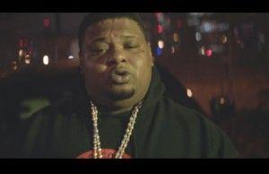 Big Narstie f. Xaviour They Dont Know Video