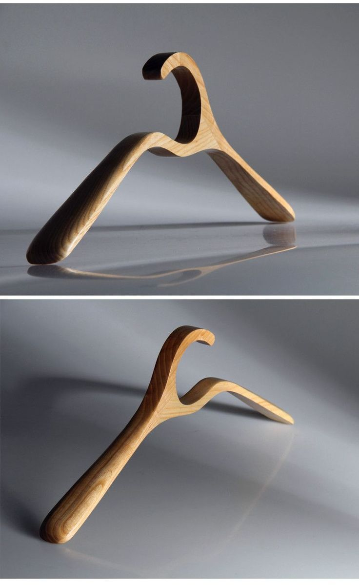 3 startling tricks: Woodworking for beginners Painting baseboards Woodworking … #WoodWorking