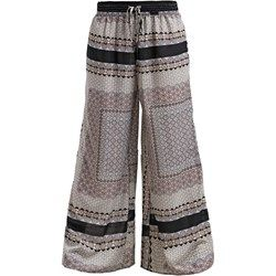 Spodnie damskie Glamorous - Zalando