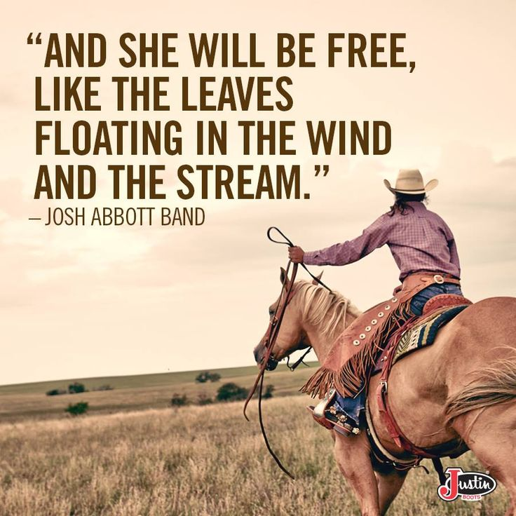 Cowgirl Quotes Gorgeous 2231 Best Cowgirl Sayings Images On Pinterest  Cowgirl Quote
