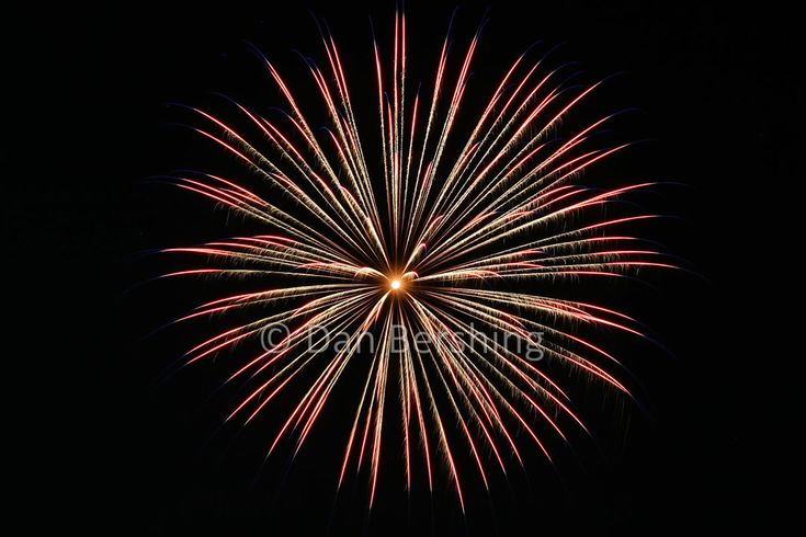 Celebration Time: Spaces, Favorite Places, Photographs, Fireworks, Products, Photography