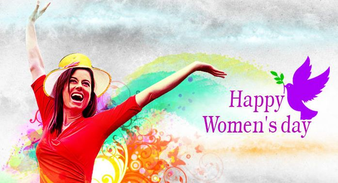 #happpieeeeeeeeeee #womens_Day_2016.   This is for u <> http://www.edubilla.com/press-release/happy-womens-day/