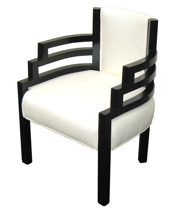Art Deco Design Furniture Interior Design Photos Gallery