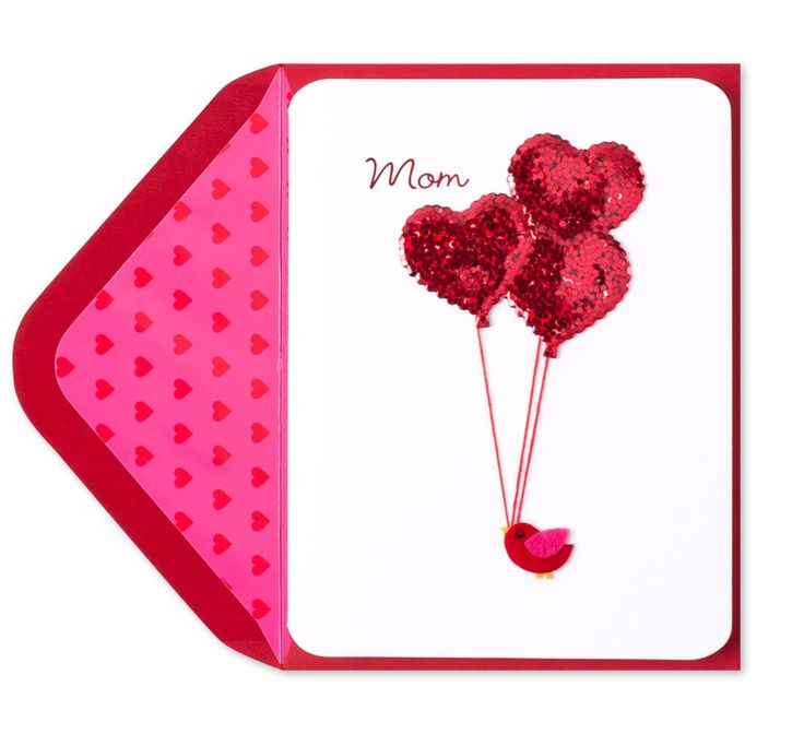 56 best Papyrus Valentines~ images on Pinterest | Craft cards, Diy ...