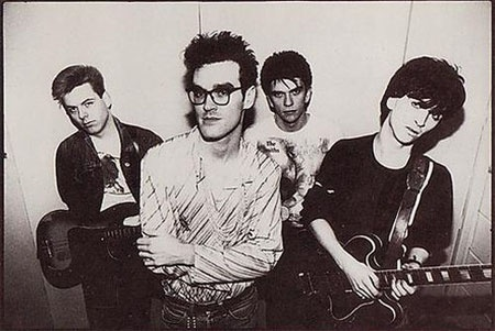 the smiths: Charms Men, Fav Band, Beautiful Men, The Smith, Songs Hye-Kyo, Música Especi, Rocks Bombs, Favorite People, Add Music