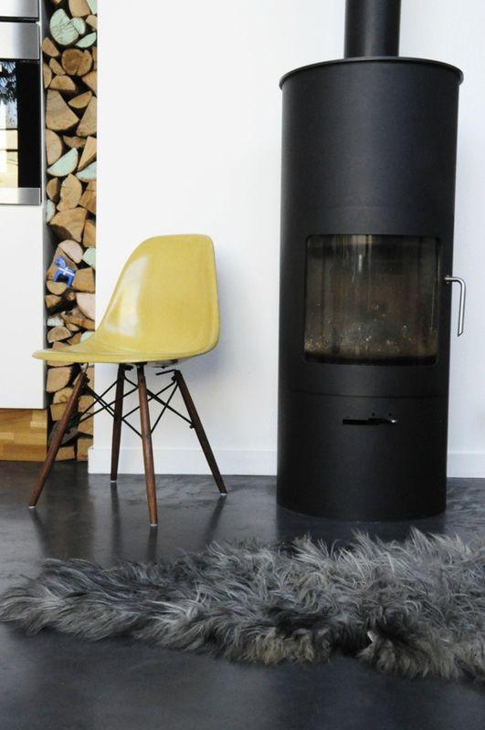 14 best austroflamm stoves images on pinterest wood. Black Bedroom Furniture Sets. Home Design Ideas