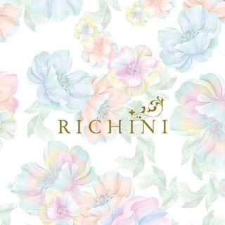 Catálogo Richini - Resort 2015  Catálogo da coleção de Verão 2015 Resort