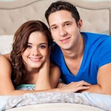 Dating sites latino