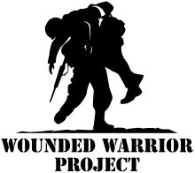 Wounded Warrior Project logo.svg