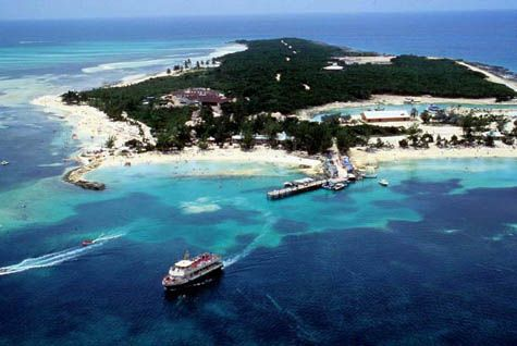 Cococay Island, Bahamas: Royal Caribbean, Private Island, Favorite Places, Cocoacay Islands, Coco Cay, Caribbean Crui, Cococay Bahamas, Crui Line, Bahamas Crui