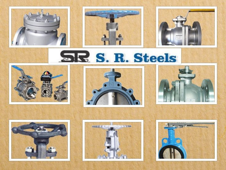 Get the best manufacturers of pump spares and slurry valve as per Diagnosis-Related Group in Mumbai at SR Steels