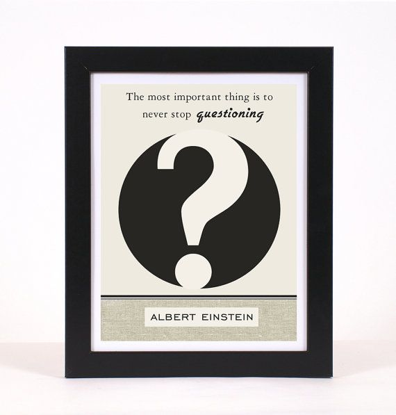 48 best Motivational quotes images on Pinterest | Albert ...