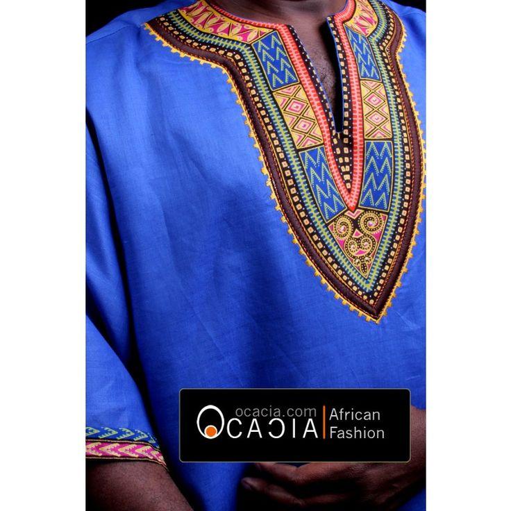 100% Cotton High Quality Super dashiki Hollandais Wax Fabric for sewing material clothing