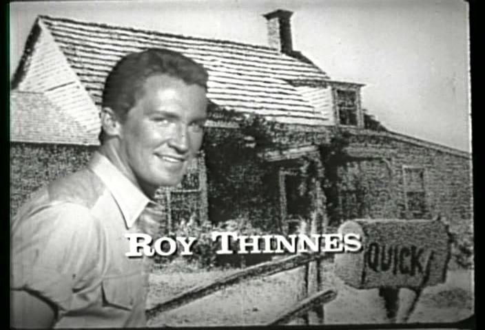 roy thinnes phil brewer - 704×480
