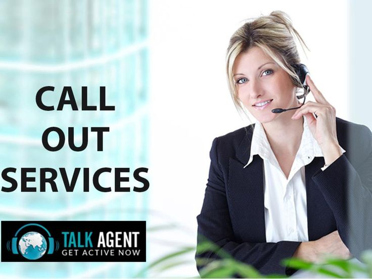 Do you have a 24 hour telephone call out services for your clients?  #callhandling #callcenter