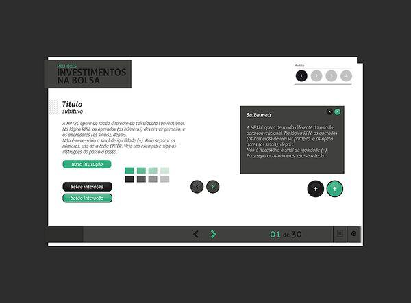 87 best // e-learning design // images on Pinterest