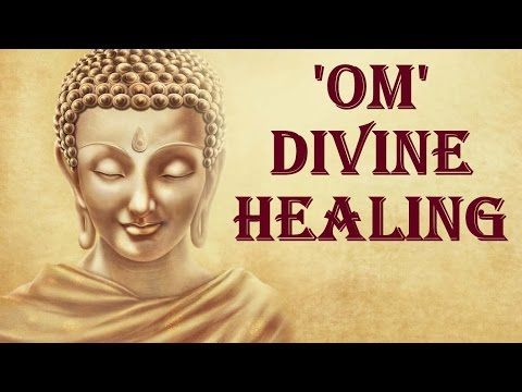 OM Chanting - 108 Times (Million Times Powerful) - YouTube