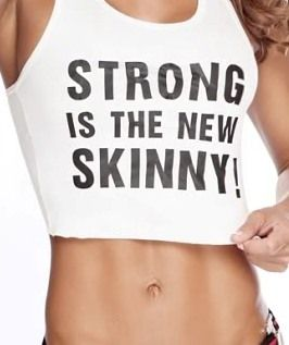 Hellll yes!  #fitness
