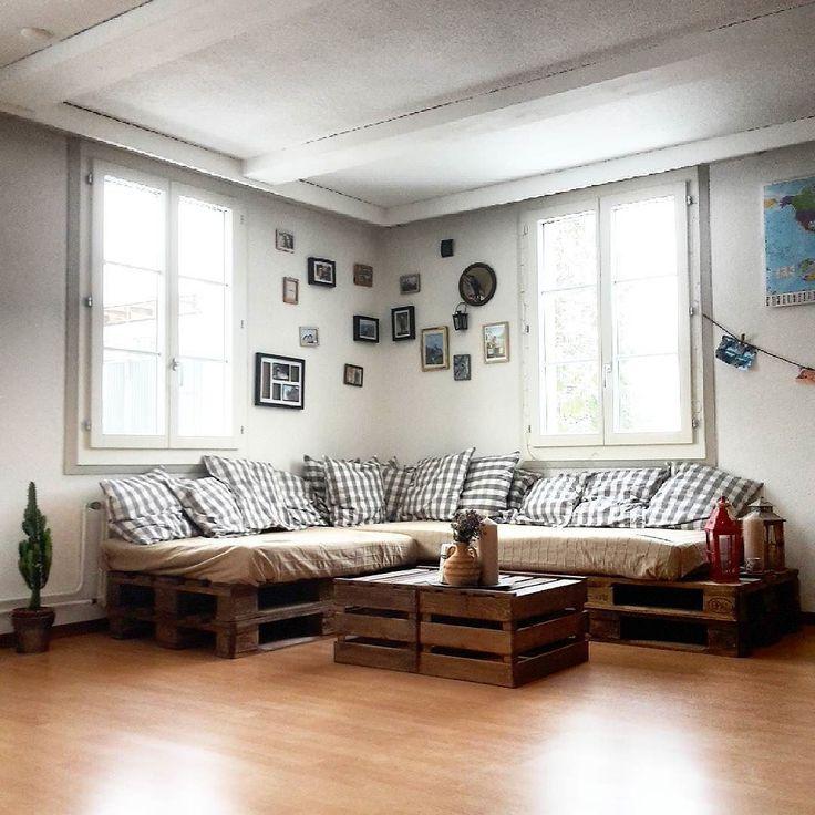 On Instagram By Helhaha Homedesign Unas O Ift Wood Interiors Homemade