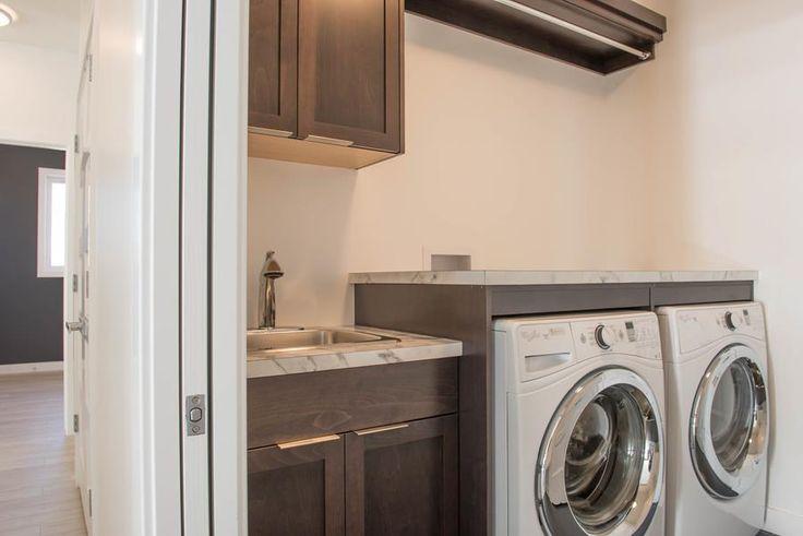 Laundry room #custom #makeityourown