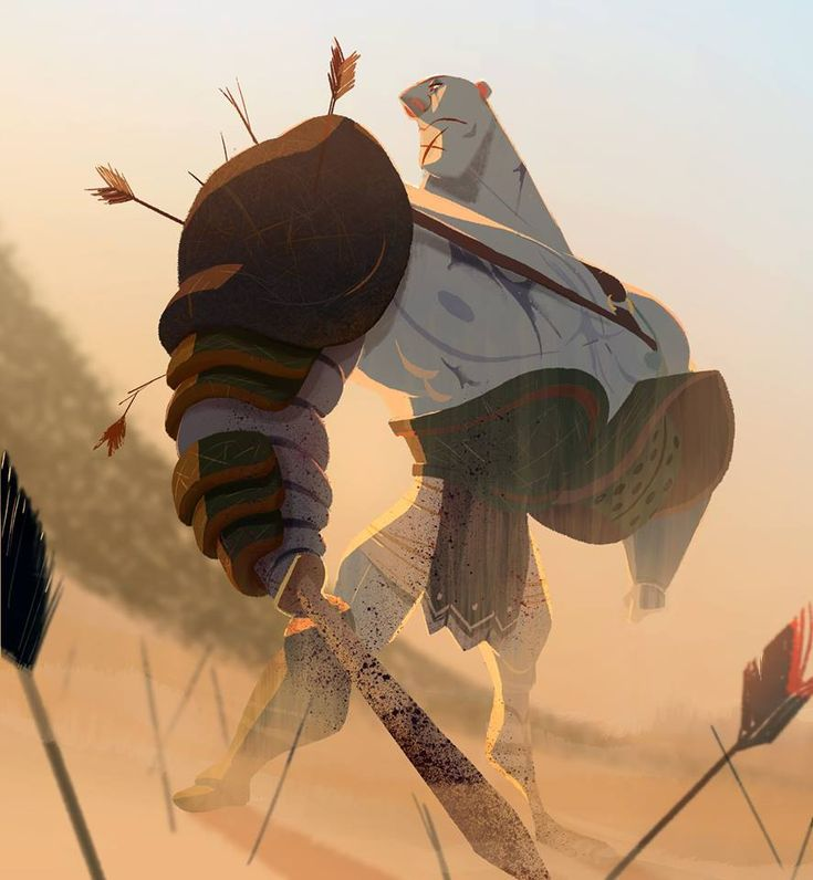 Character Design Challenge Gladiator : Best character design challenge images on pinterest