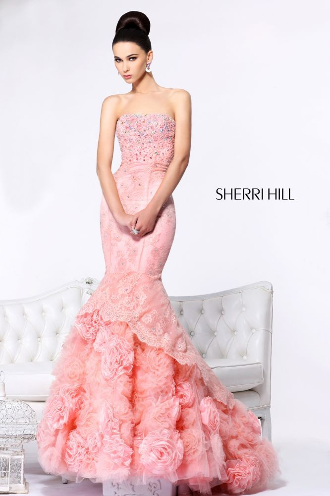 Prom Dresses for Women in Tampa – fashion dresses