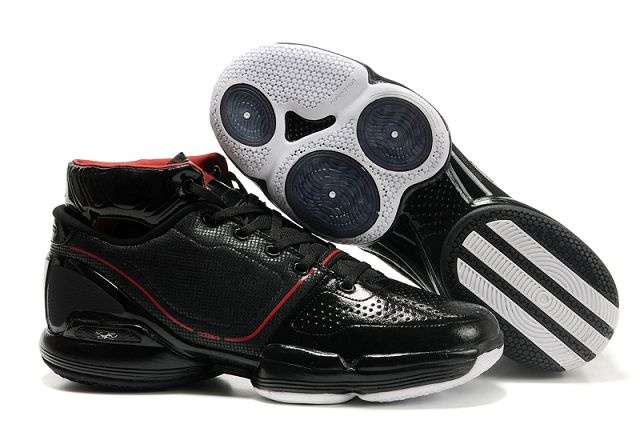 eec8a4882e18 mens-derrick-rose-1.0-black-shoes-online-sale