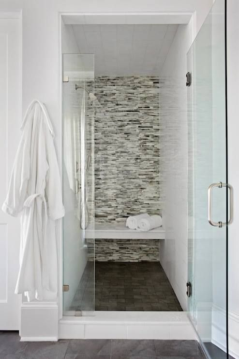 10 best Tiling Tips and Advice for Buying Tiles images on Pinterest ...