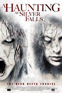 http://filmbaguskeren.blogspot.co.id/2016/03/a-haunting-at-silver-falls.html
