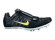 ZOOM LJ 4  #Nike #FieldEvent #TrackandField #Sports #Events #Competition #LongJump